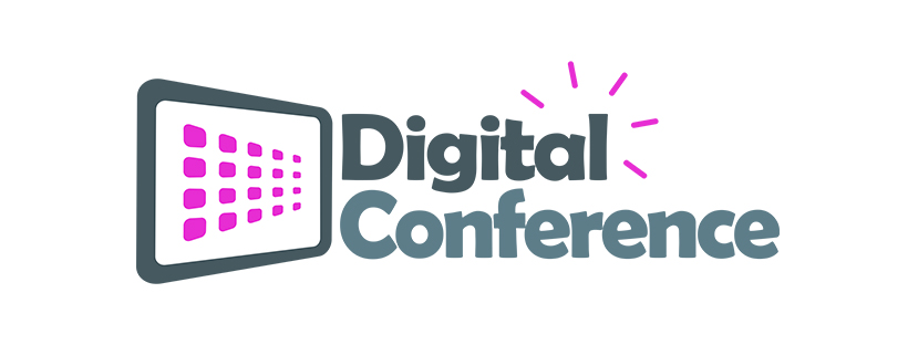 DigitalConferene_Logo_1.jpg